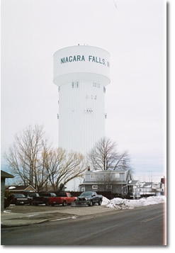img_water_tower