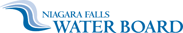 Niagara Falls Water Board